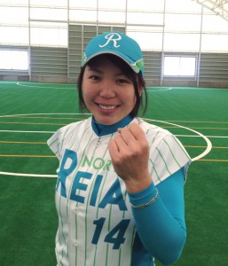 20130224益田詩歩選手