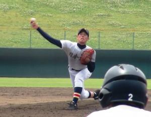 20120602文理・波多野