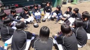 20130420開志練習試合④