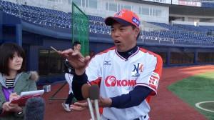 20130413新潟×群馬⑤