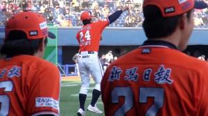 20130413新潟×群馬②