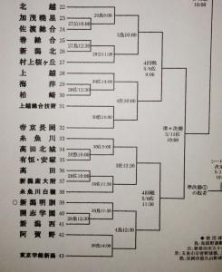 20130418抽選結果③