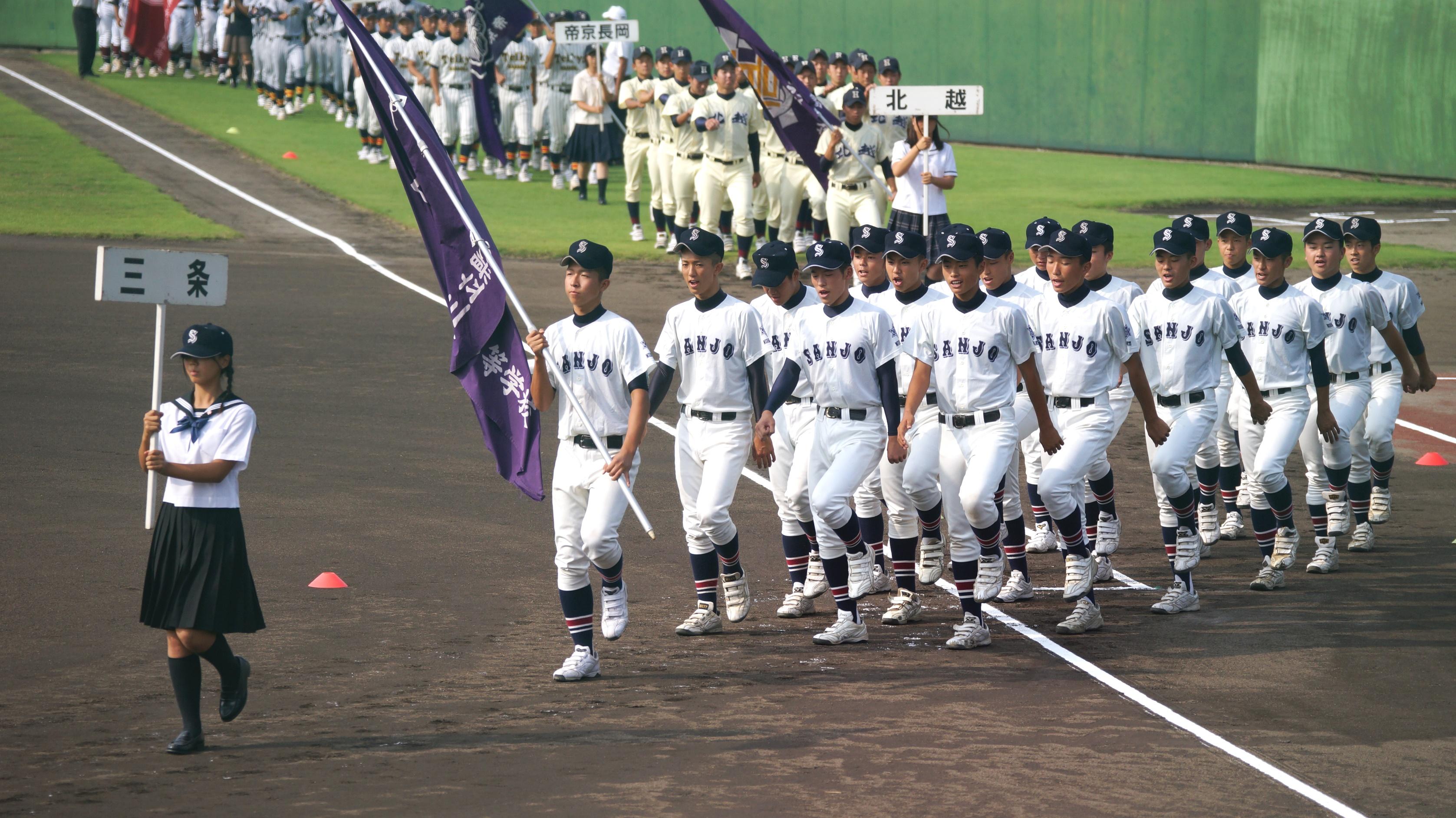 新潟野球ドットコム | 新潟県に関する野球情報を追 …
