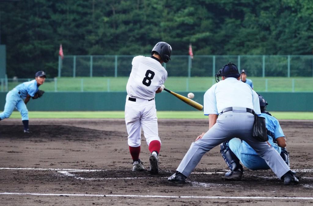 新潟県立新潟西高等学校