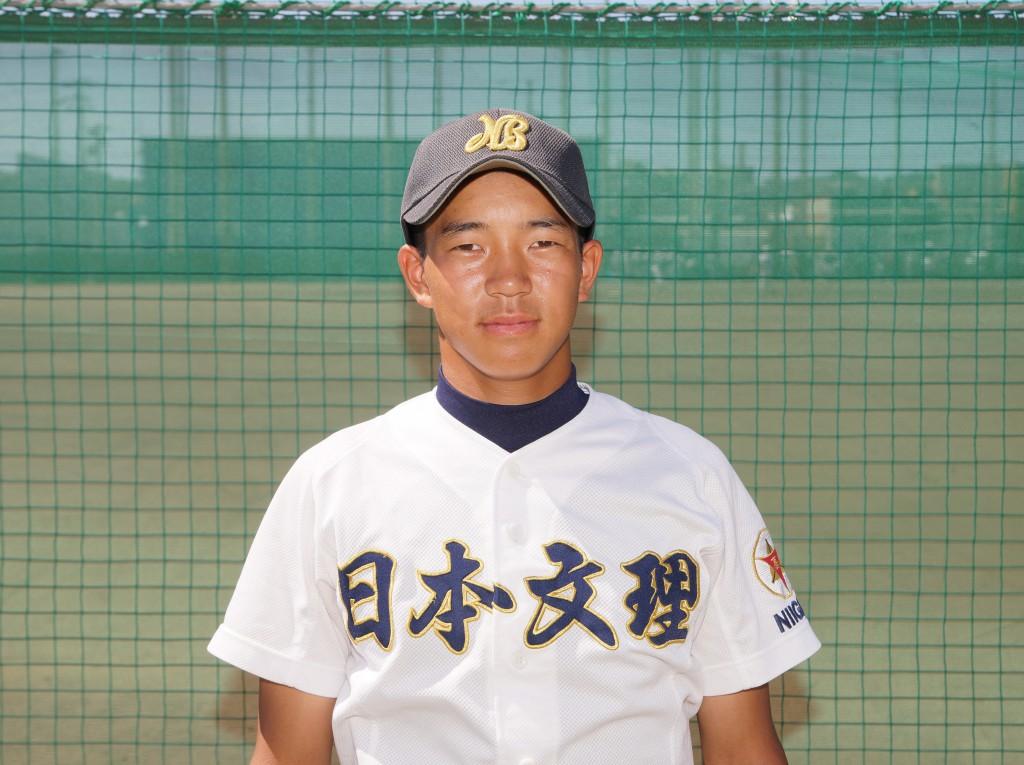 日本文理大附 | 高校野球ドットコム