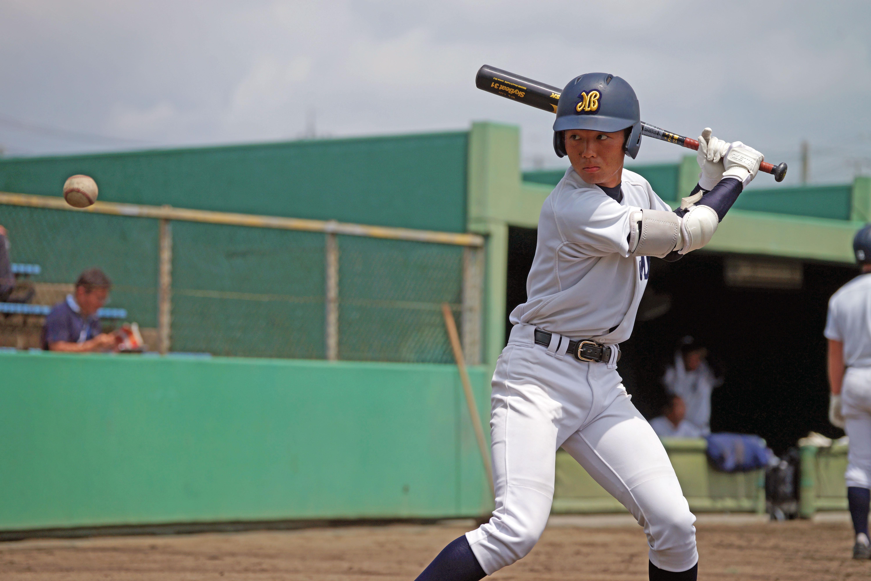 ドット 高校 コム 野球