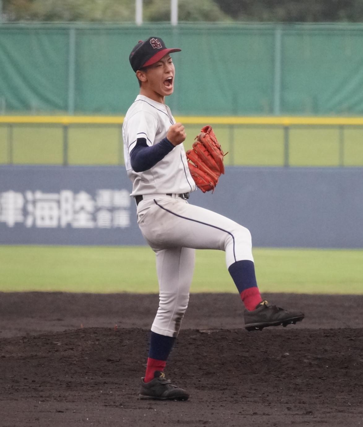 野球 高校 爆 サイ 長野 県